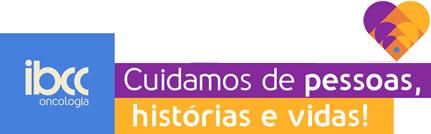 IBCC -Instituto Brasileiro de Controle do Câncer