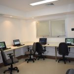 Área Administrativa