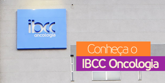 Conheça o IBCC