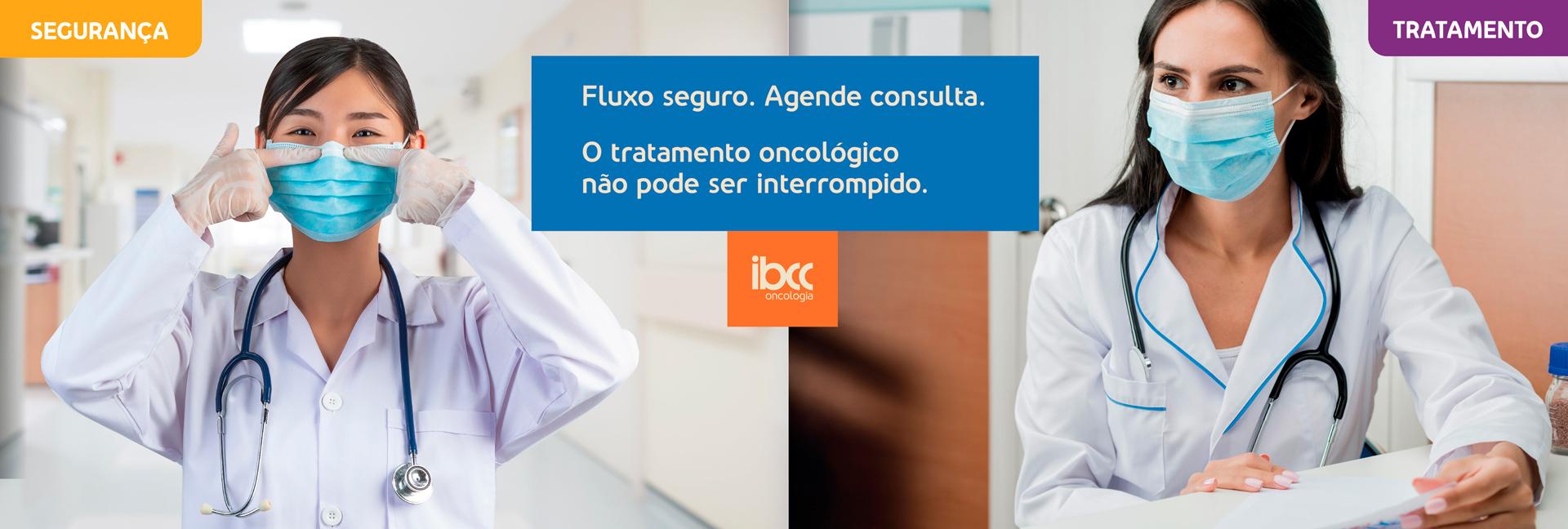 IBCC Seguro 02