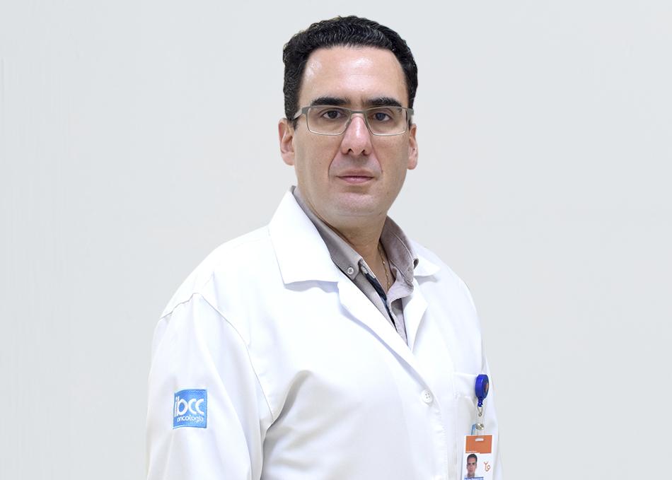 Eric Pinheiro de Andrade