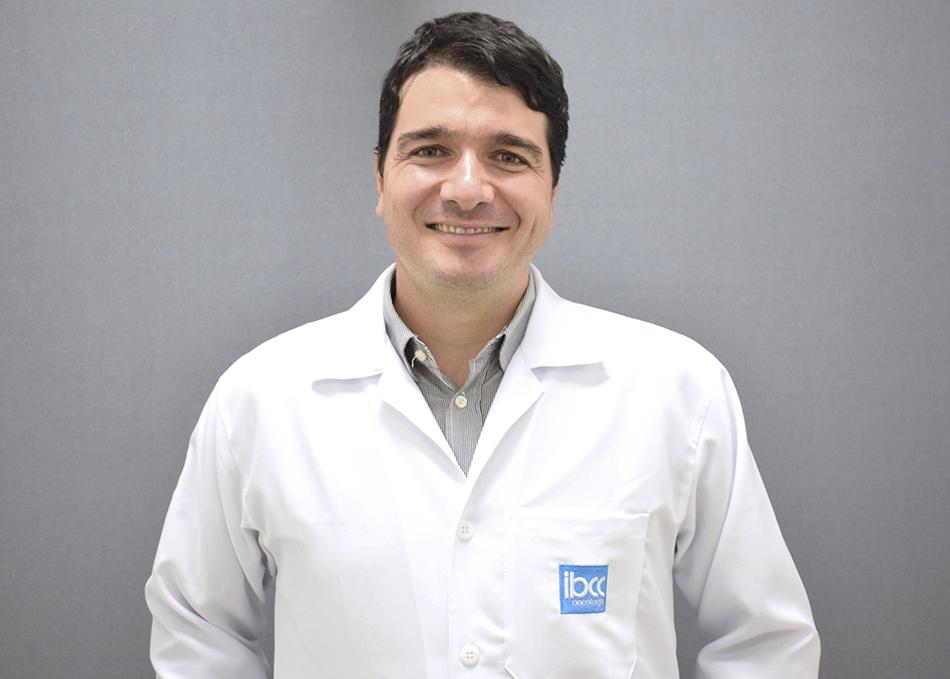 Gabriel Salum D`Alessandro