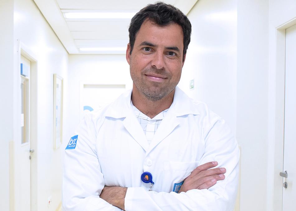 Cristiano Freitas de Souza