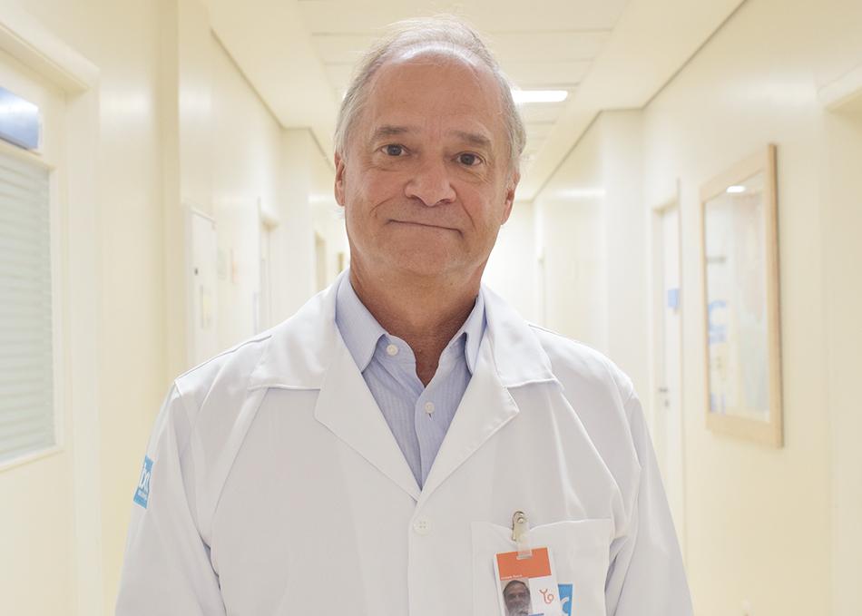 Edison Mantovani Barbosa