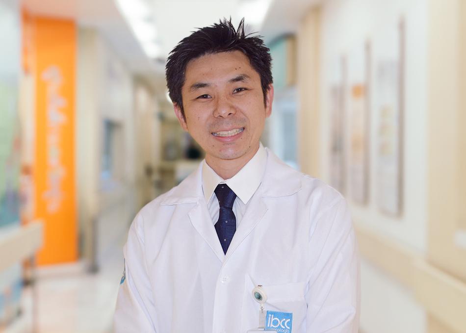 Eduardo Yukio Tanaka