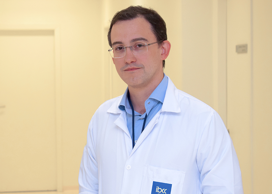 Felipe José Silva Melo Cruz