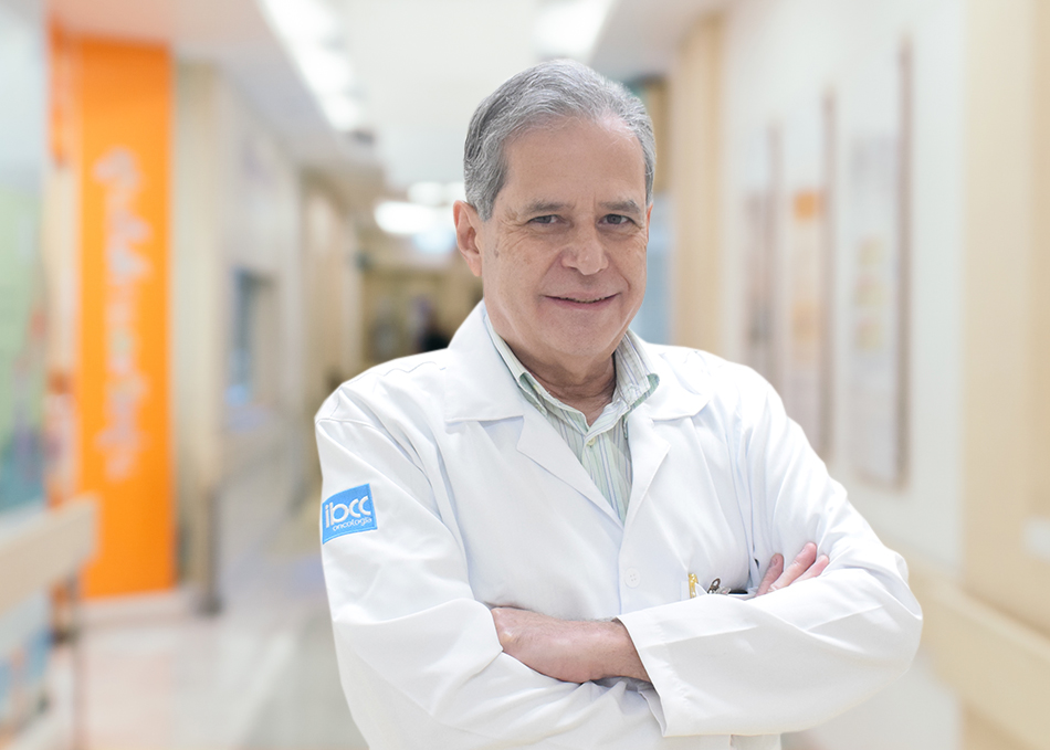 Francisco Ricardo Gualda Coelho