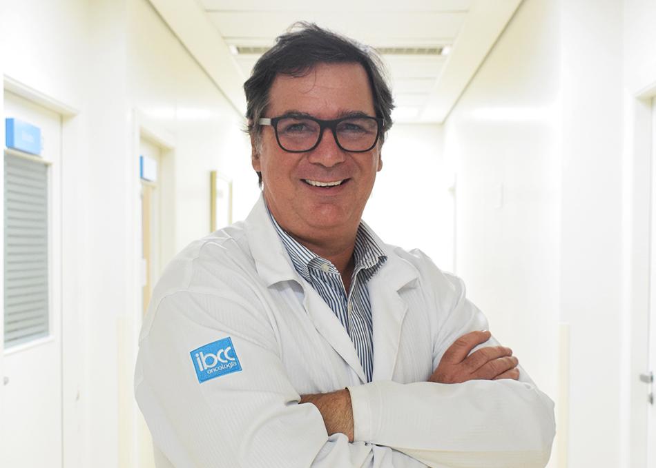 Gabriel Lowndes de Souza Pinto