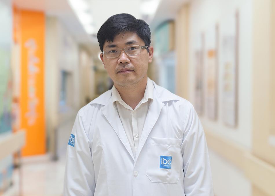 Marcelo Wassano Iwamoto