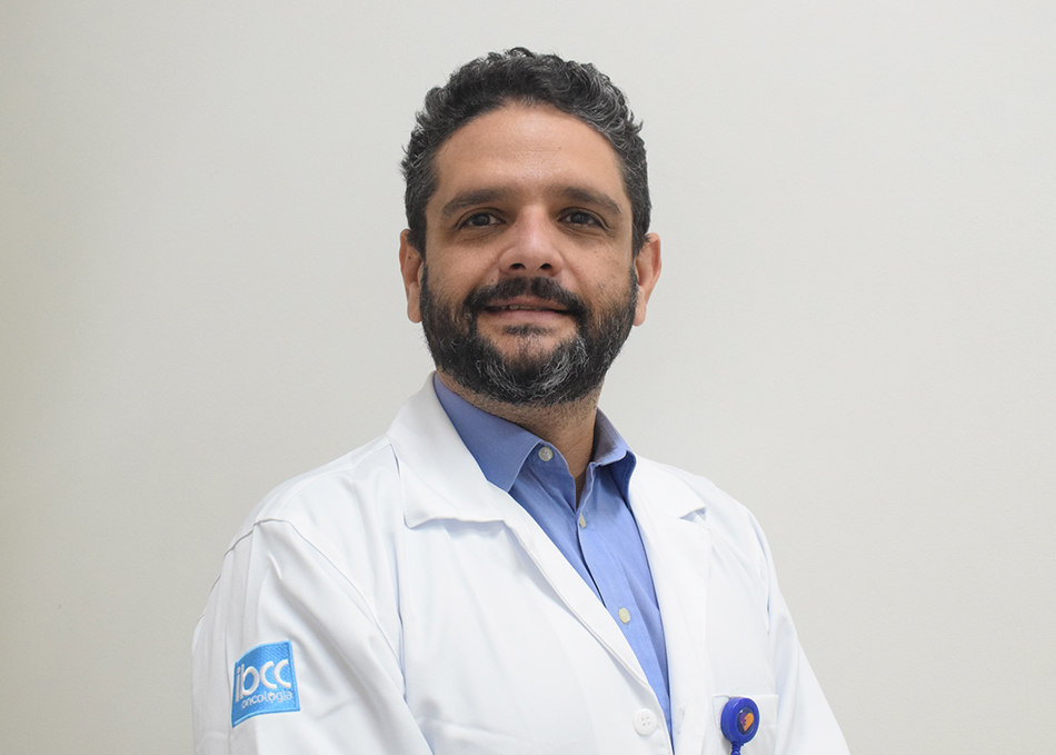 Paulo Eduardo Zuccolotto de Assis