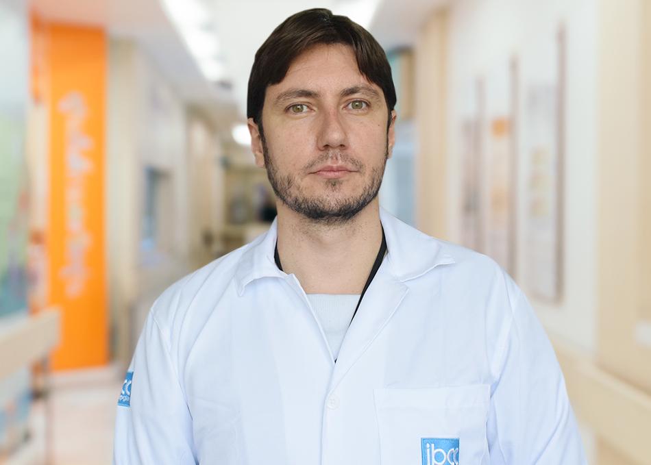 Reinaldo Urbani Junior