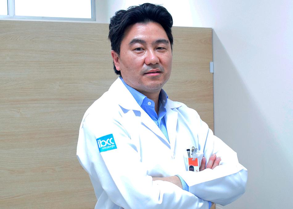 Ricardo Ono Maruyama