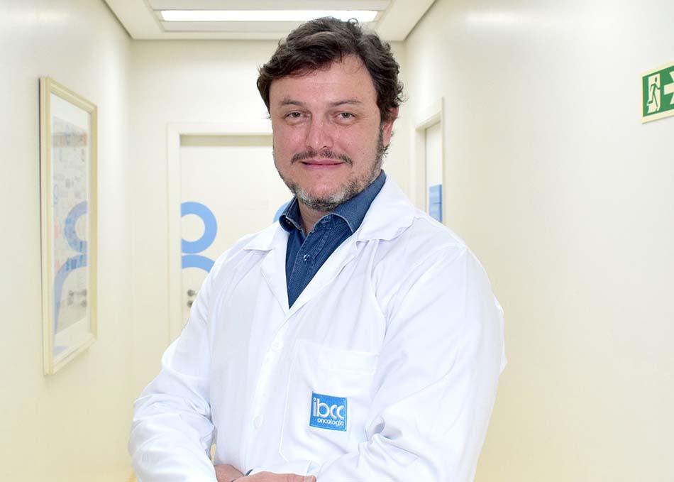 Ricardo Virginio dos Santos