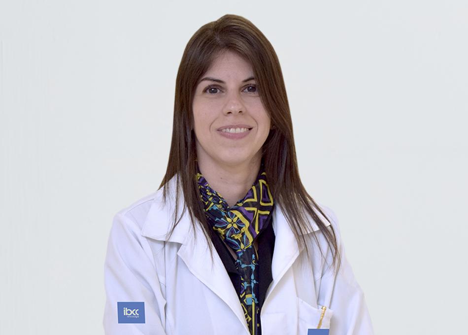 Daniele Paixão Pereira