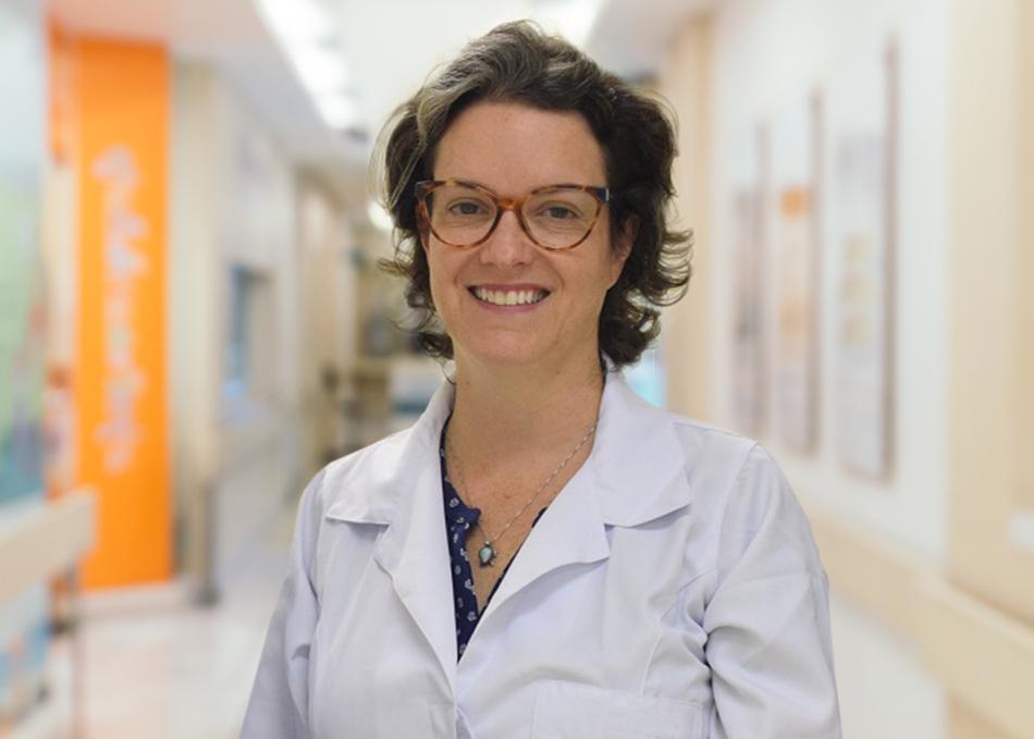 Juliana Monteiro de Barros