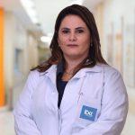 Karina Patricio Infante