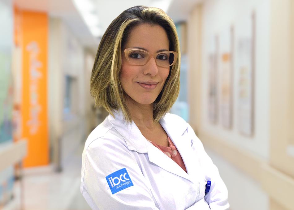 Lilian Arruda do Rêgo Barros