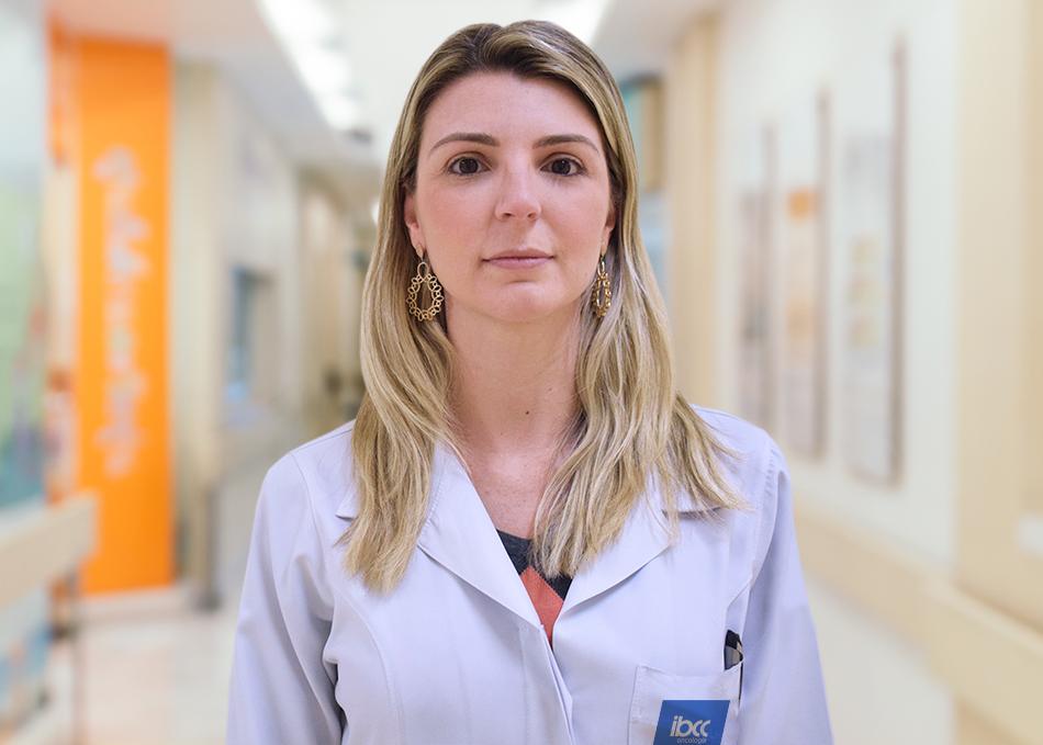 Luana Carolina Ferreira Fiuza Silva