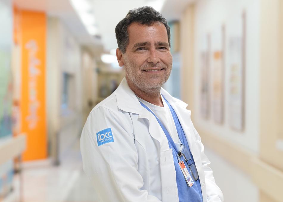 Evandro José Carneiro Fernandes Souto