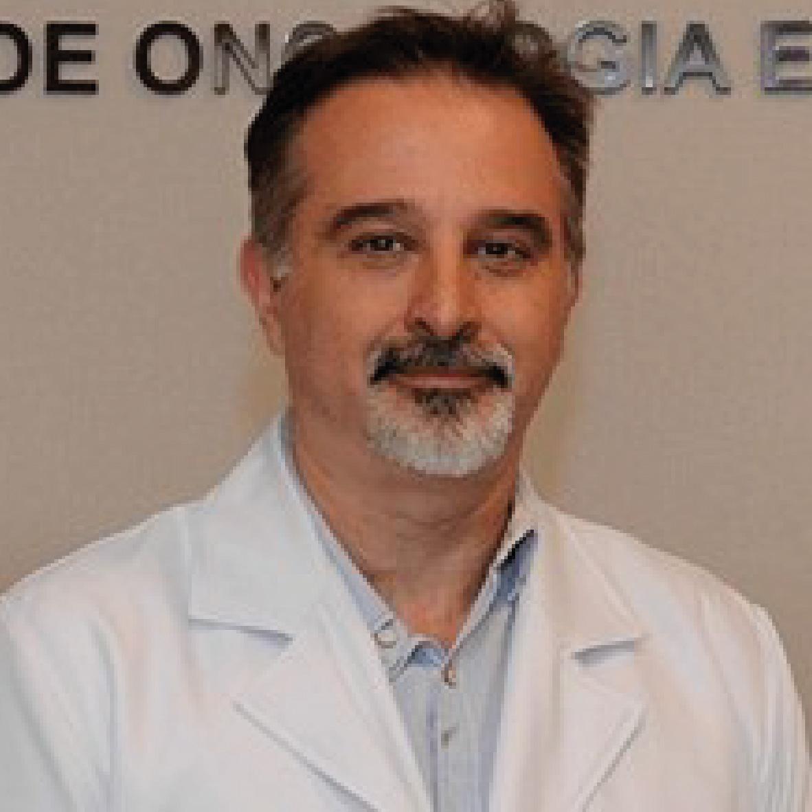 Renato Centrone