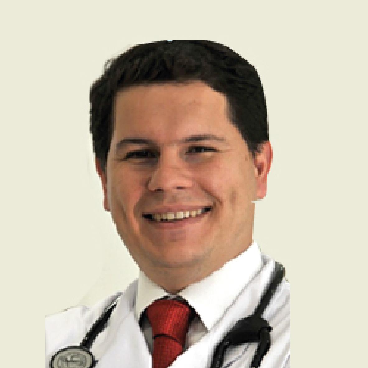 Rodrigo Santucci
