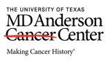 logo_mdAndersonCancerCenter